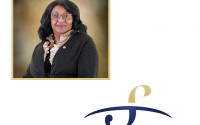Dr. Linda Beito – TroeshTalks 2018