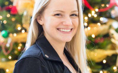 Ask Abby: My Christmas Wishlist